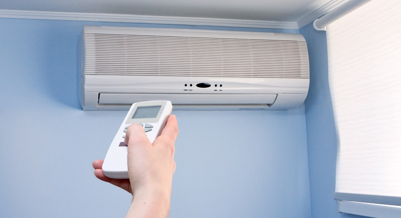 Installation, maintenance climatisation Guillaumes, artisans clim