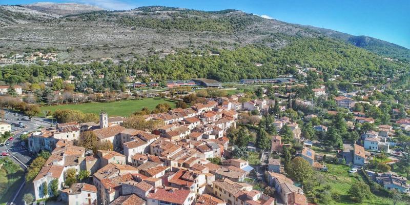 Bonne nouvelle, la fibre arrive dans le haut et moyen pays des Alpes-Maritimes