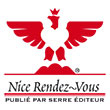 Dans le Carnet de Nice Rendez Vous 2020 Semaine 29N – Sorties, loisirs, expos, gastronomie, tourisme
