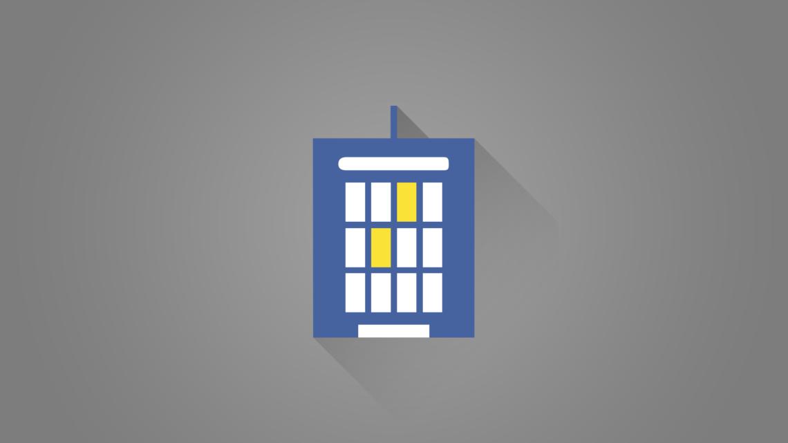 ▷Société MONTAGNES DU HAUT VAR à GUILLAUMES : CA, résultats, bilan gratuit, SIRET, dirigeants, solvabilité, n° TVA