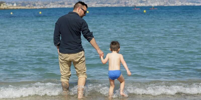 Le printemps pointe déjà le bout de son nez, les prévisions météo du week-end sur la Côte d'Azur
