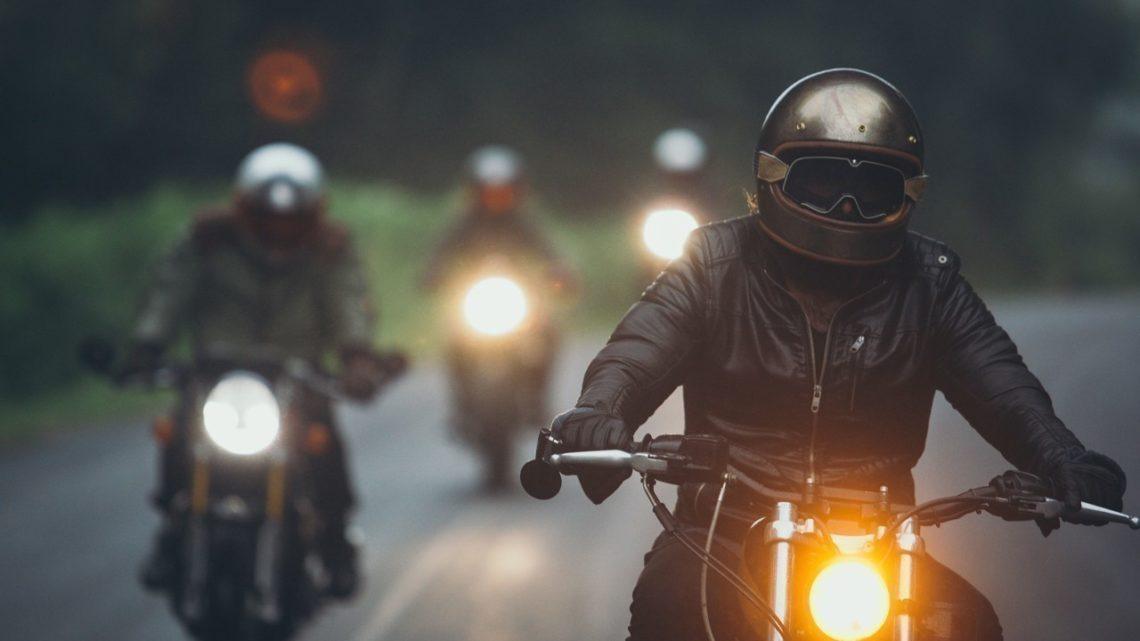 Alpes-Maritimes. Privés de subvention pour la sécurité routière, des motards écrivent au préfet